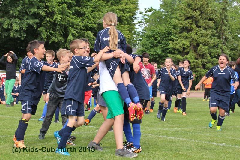 Kids_Cup_1.jpg