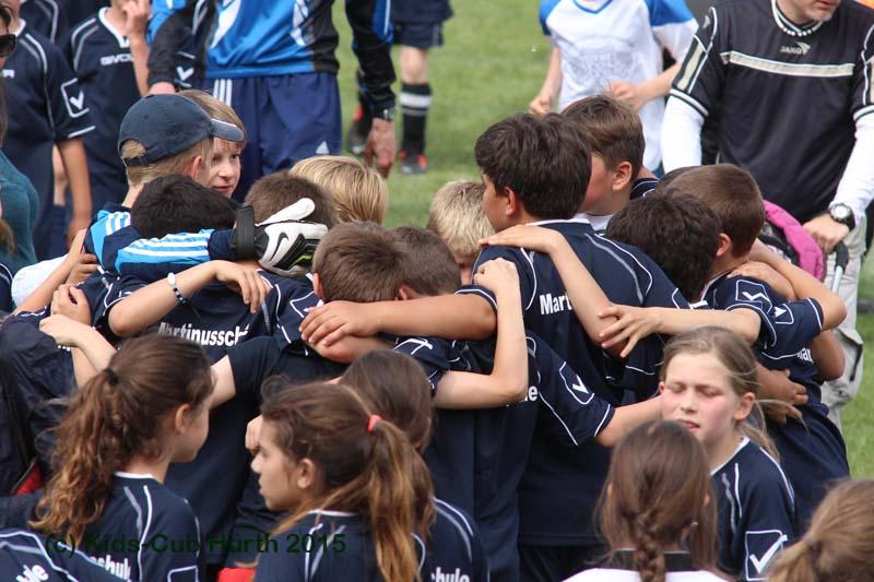 Kids_Cup_2.jpg