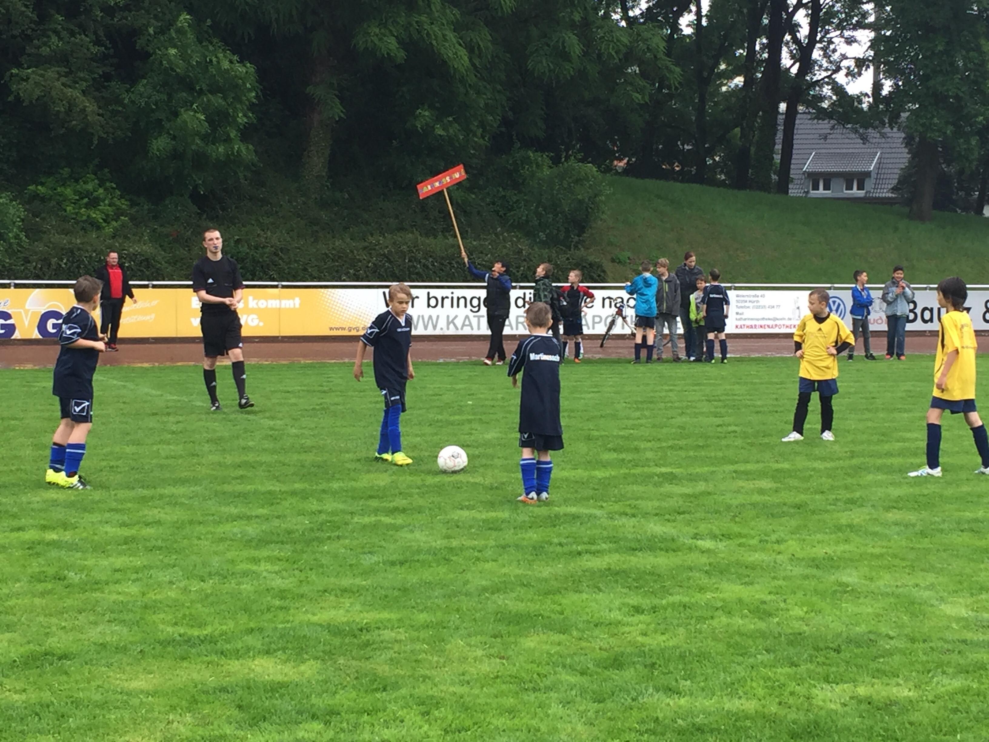 Kids_Cup_2016_2__1_.jpg