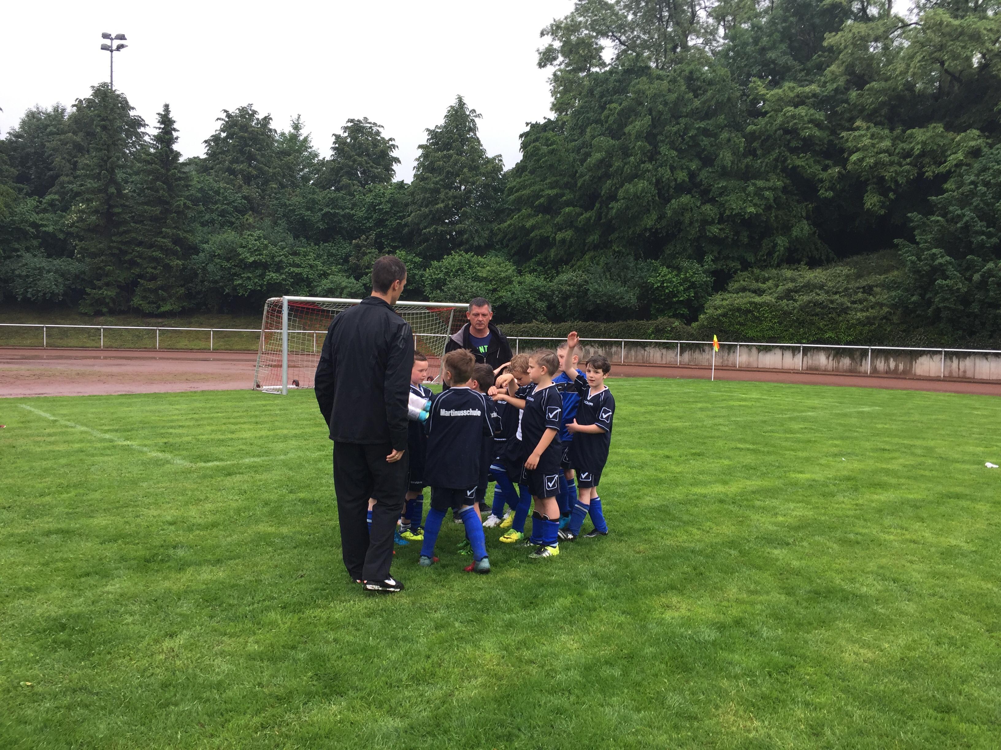 Kids_Cup_2016_2__2_.jpg