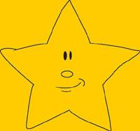 Stern200.jpg