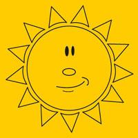 Sonne200.jpg