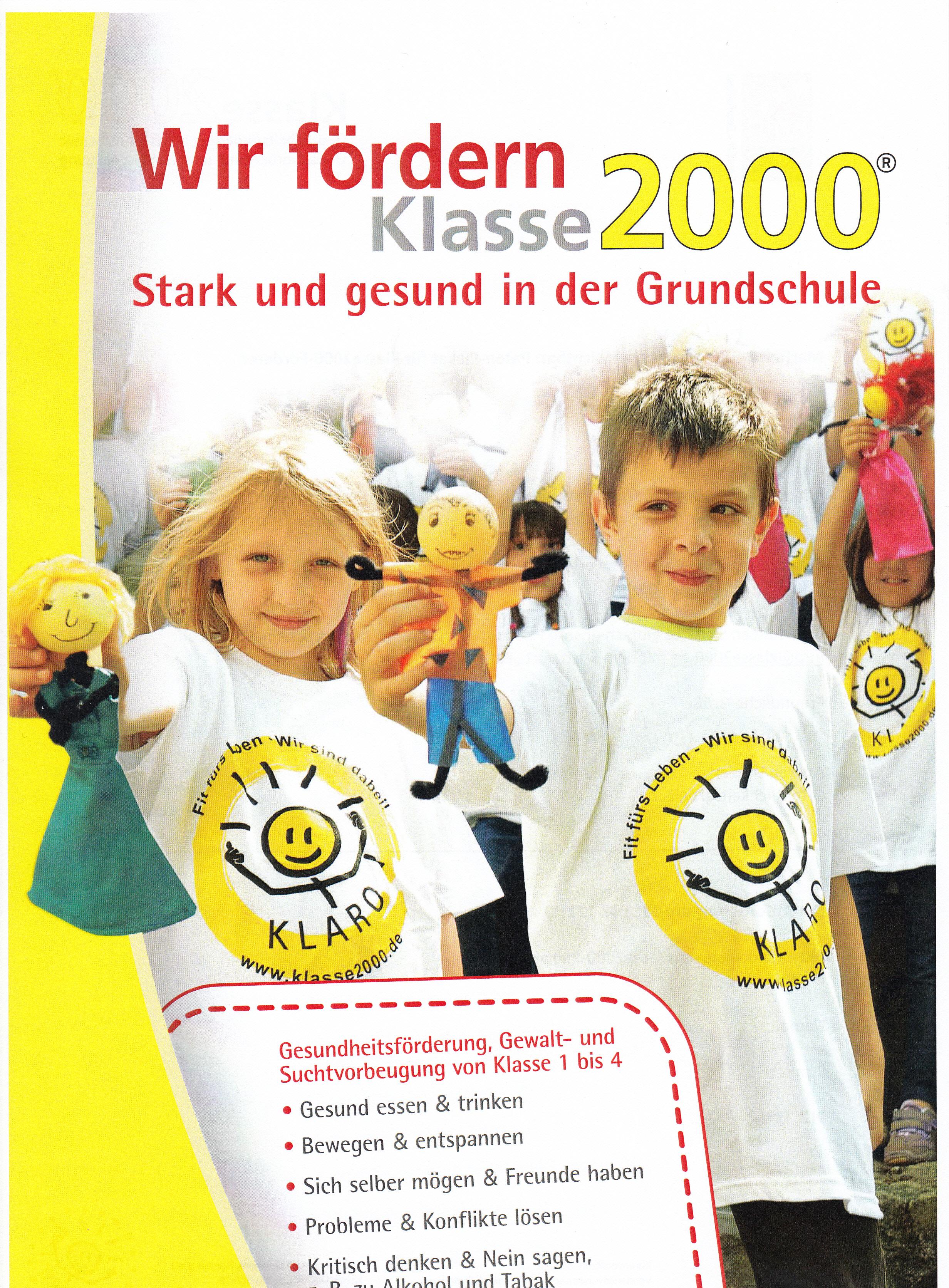 Klasse_2000_0002.jpg