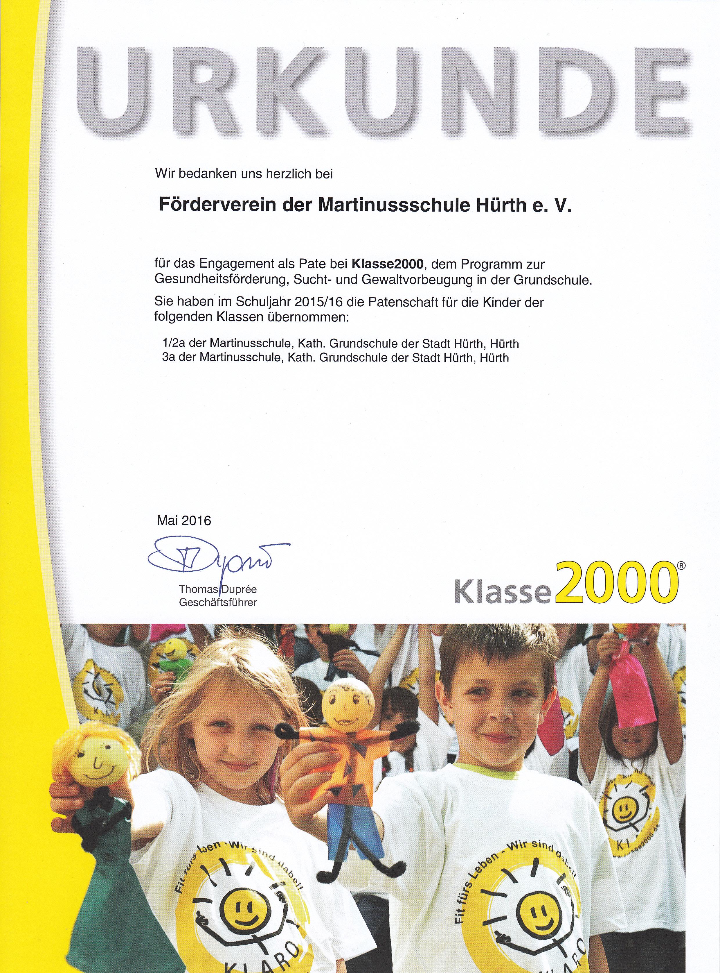 Klasse_2000_0003.jpg